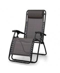 เตียงสามพับ,เตียงพักผ่อน,Relax chair