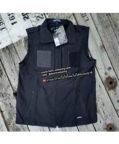 เสื้อกั๊ก Ranger Tactical,เสื้อกั๊กทหาร
