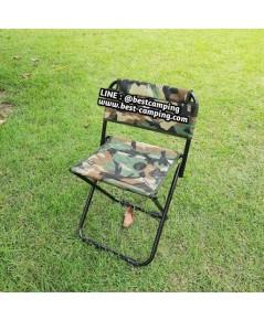 เก้าอี้สนามพิงใหญ่,เก้าอี้ Outdoor , เก้าอี้แคมป์ปิ้ง
