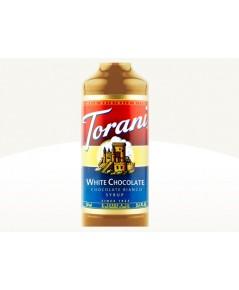 สินค้ายี่ห้อ TORANI