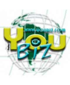 YOUBIZ.COM