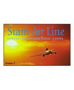 www.siamairline.com