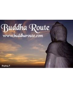 www.buddharoute.com
