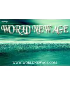 www.worldnewage.com