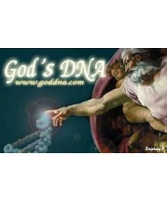 www.goddna.com