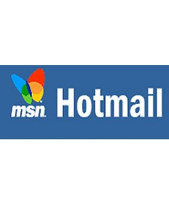 mystarwar@hotmail.com