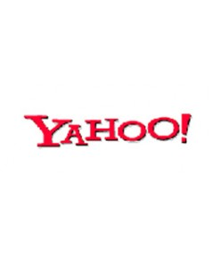 siamup@yahoo.com