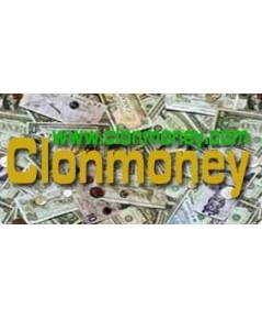 www.clonmoney.com