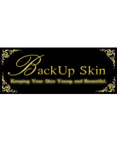 www.backupskin.com (For Sale)