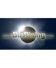 www.bizrising.com (For Rent)