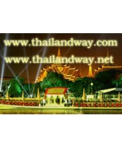 THAILANDWAY.COM