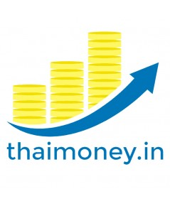 THAIMONEY .IN (THAI Premium Domain Name)