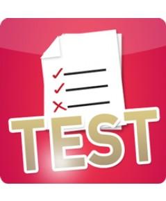002. ทดสอบสินค้า Multiple Option 1D เท่านั้น (6231732)