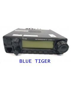 โมบาย ICOM IC-2300-T