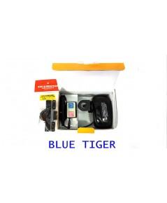 เม้าท์ไฟฟ้าDAIMOND K9000