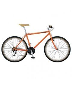 LGS-GORDY2 URBAN BIKE สีส้ม ไซด์370,470