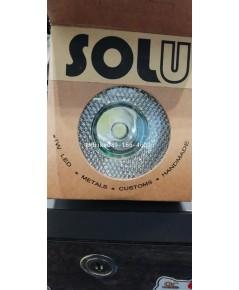 ไฟโคมใหม่แว๊บแนววินเทจ SOLU