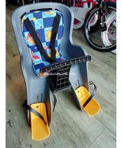 เก้าอี้เด็กด้านหน้า รุ่นแพง