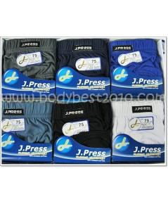 กางเกงในชายJ.Press No.1415 XXL