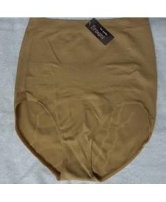 No.S406 กางเกงในไร้ตะเข็บไซร์พิเศษ