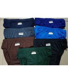 กางเกงชายในรุ่นราคาประหยัด