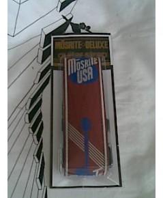สายสะพายกีต้าร์ mosrite USA ทอลายตัวกีต้าร์อย่างหนาคุณภาพเยี่ยมราคามิตรภาพ