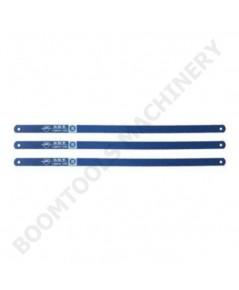 ใบเลื่อยตัดเหล็กสีฟ้า 011815