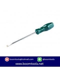 ไขควงปากแบน 8x150mm SATA 012280