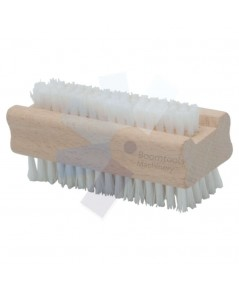 Cotswold.Nail And Hand Scrubbing Brushes - Pack of 5
