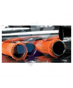 Avon.Orange Sleeving - 25-40mm x 25M