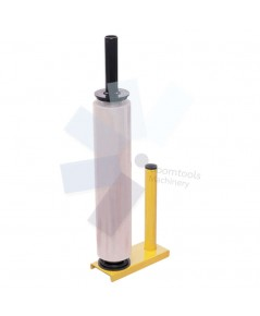 Avon.Standard Stretch Wrap Plastic Dispenser