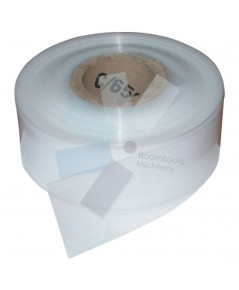 Avon.9in.x500Gx165M LAYFLAT TUBING
