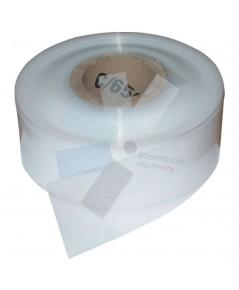 Avon.15in.x500Gx165M LAYFLAT TUBING