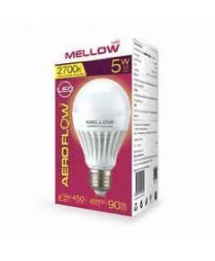หลอดไฟ MELLOW LED 5W