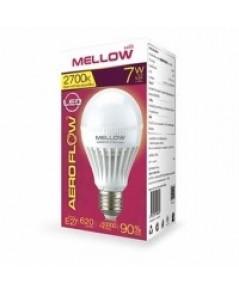 หลอดไฟ MELLOW LED 7W