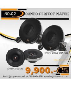 set no.02 combo perfect match 9,900.บาท  infinity PR series งานดี แบรนด์ดังระดับโลก จัดใหญ่ให้จริง