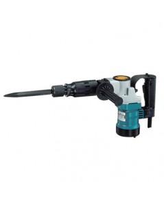 สกัดไฟฟ้า Makita HM0810T 17mm. Hex Shank