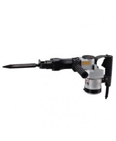 สกัดไฟฟ้า Makita HM1201 21mm. Hex Shank