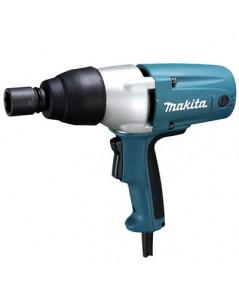 MAKITA TW0350 บ๊อกไฟฟ้า 12.7mm(1/2) 400W