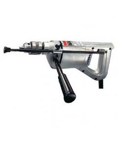 สว่านไฟฟ้า makita 13mm. รุ่น 6301 (700w.)