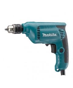 สว่านไฟฟ้า makita 10mm.(3/8 นิ้ว) รุ่น 6412 (450w.)