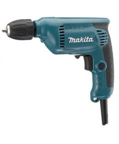 สว่านไฟฟ้า makita 10mm.(3/8)รุ่น 6413 (450w.)