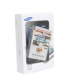 7นิ้ว (3G) SAMSUNG GALAXY Tab2 P3100B 16GB. (TRUE/DTAC, White)