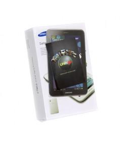 7นิ้ว (3G) SAMSUNG GALAXY Tab2 P3100 16GB. (AIS, White)