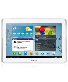 10.1นิ้ว (3G) SAMSUNG Galaxy Tab2 P5100 16GB. (White)