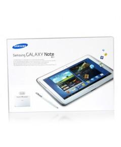10.1นิ้ว (3G) SAMSUNG Galaxy Note N8000 16GB. (White)