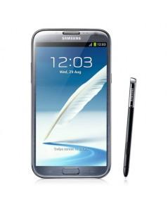 SAMSUNG Galaxy Note2 รุ่น N7100 (Gray)