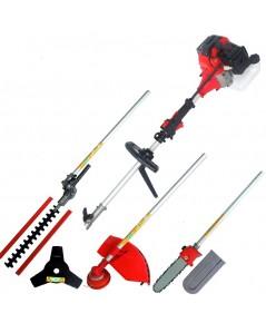 มัลติทูลส์ (Multi Tool) KAWASAKI TJ45E (ครบชุด)