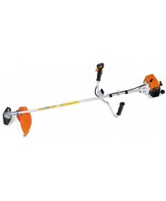 STIHL  FS250 เครื่องตัดหญ้า