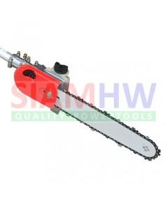 SIAMHW บาร์โซ่ สวมเครื่องตัดหญ้า 11.9 นิ้ว SW-2670 (26มม.x7ฟัน)
